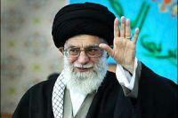 Photo of The Leader of Ummah Imam Khamenei emphasizes respect for women