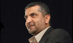 Photo of Anti-Narcotics Official Calls Iran Main Victim of Transit of Drugs to Europe