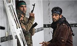 Armed Rebels Massacre Entire Population of Christian Village in Syria