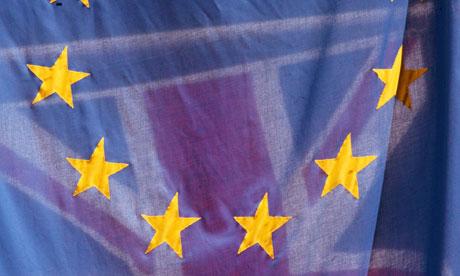 EU exit