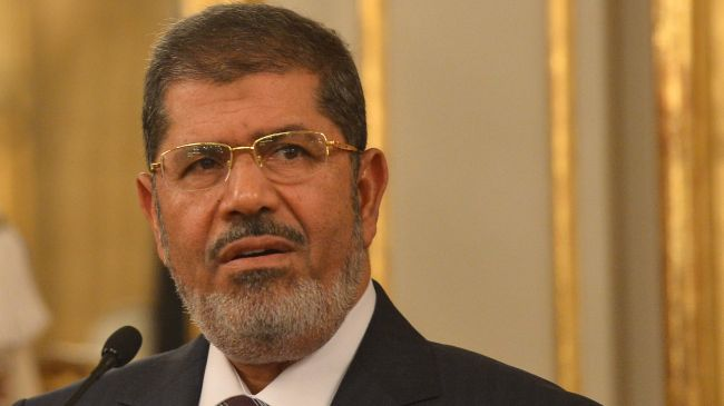 Photo of Egypt pres. appoints 9 new ministers as part of cabinet reshuffle