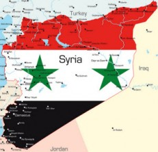 False Flag Chemical Weapons Charades In Syria