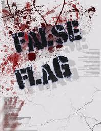 False Flag Terrorism, Fabricated Enemies And Perpetual War
