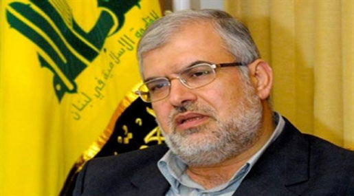 Photo of Hizbullah Officials Release Statements on Latest Developments