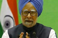 India urges civil nuclear deal with Japan