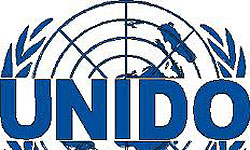 Iran Becomes Head of UNIDO's Committee