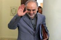 Iran FM leaves for Jeddah on Mali crisis