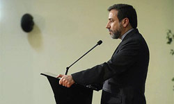 Photo of Iran Hits Back at US, French Criticism of Election Process
