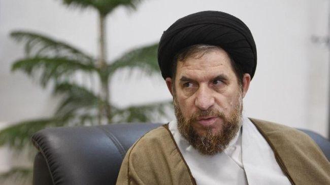 Iran vice president urges regional vigilance against US, Israeli plots
