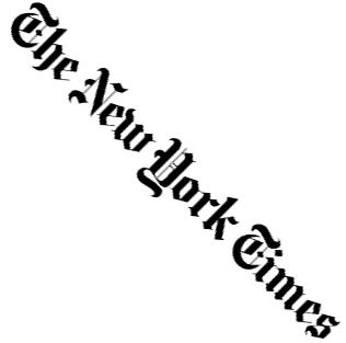 NY Times Bureau Chief Expelled from Pakistan