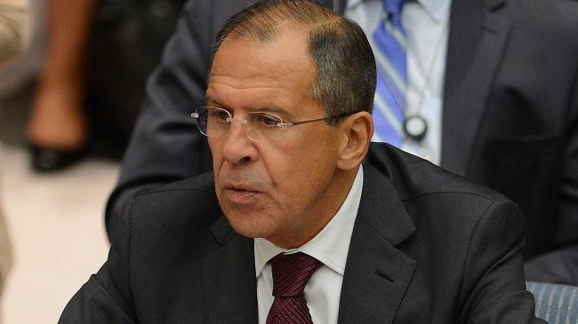 Photo of Russia stresses importance of Iran's presence in Geneva talks on Syria