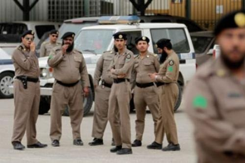 Saudi Police close schools over Quran teaching technicalities