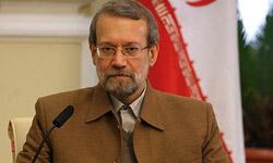 Speaker Reiterates Growing Power of Anti-Israel Resistance Front in Region
