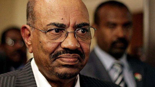 Sudan gives South Sudan 'last warning' on rebels issue