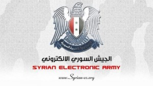 Syrian-Electronic-Army-takes-over-E-Online-Twitter-account-1