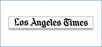 Photo of Los Angeles Times: Syrian army showed unexpected resilience