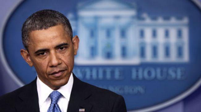 US prepares plans of Syria no-fly zones