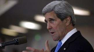 US reiterates support for Israeli regime