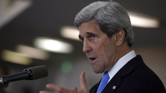 Photo of Great Satan US reiterates support for Slaughterer israeli regime