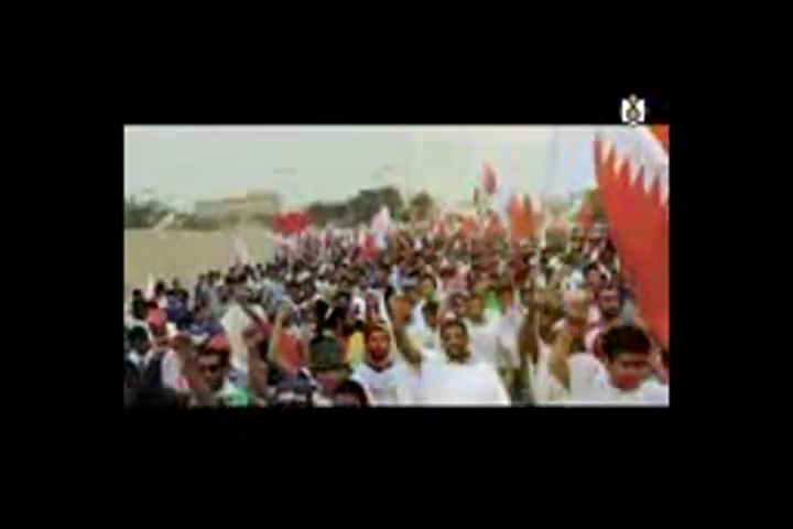 bahreyn-islamiuyanis-gencler