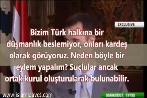 esad-turkiyehalki