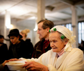 hungry-elderly-woman