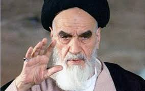 Photo of Evil propaganda against Islam- Imam Khomeini r.a