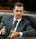 Photo of President Al-Assad: Syria Will Turn to A Resistance State
