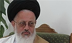 """Photo of Qom to host conference on """"Mission of Scholars in Unity and Islamic Awakening"""""""