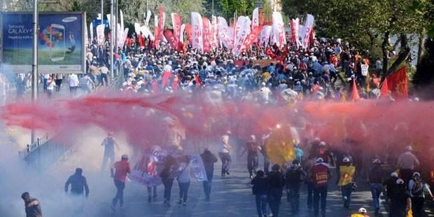 page_dunya-basini-istanbuldaki-1-mayis-gosterileri-icin-ne-dedi_010942410