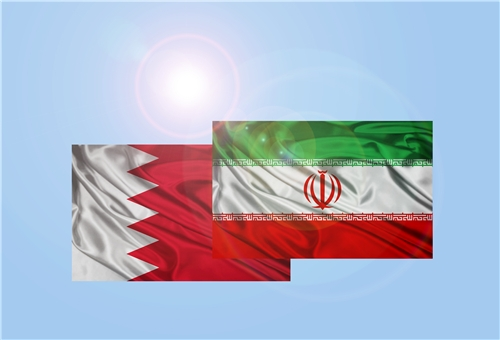 Photo of Bahrain Calls for Mending Ties with Iran
