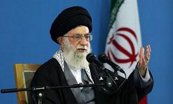 Photo of Leader of Ummah: Calls for Muslims' Vigilance against Enemies' Plots