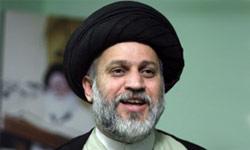Photo of Sadr Movement's Prominent Figure Escapes Assassination in Central Iraq
