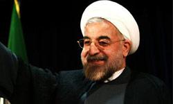 Photo of Rouhani Still Ahead