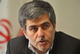 AEOI Chief Stresses Iran's Inalienable N. Rights