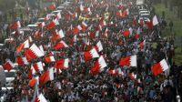 Bahraini activists rap torture by regime