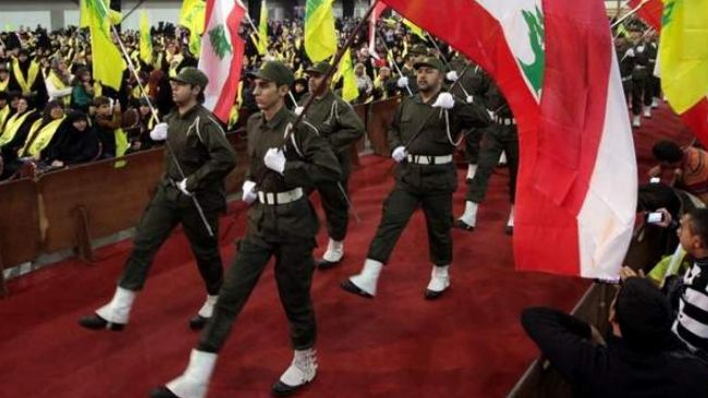 Photo of British attempts to blacklist Lebanese resistance movement end in failure