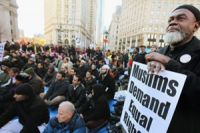 CIA ties with NYPD raise concerns