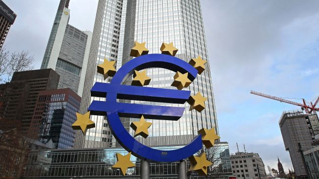 EU ministers fail to agree on bank rule