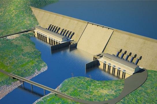 Photo of Ethiopia Summons Egypt Ambassador over Nile Dam