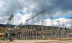 Photo of Iran Ups Electricity Swap with Neighbors