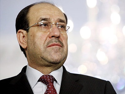 Photo of Iraqi Prime Minister calls for a regional political make up