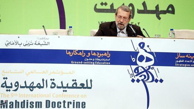 Islamic Awakening reshaping new Middle East