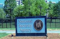Photo of NSA is now United Stasi of America