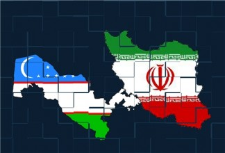 Tehran, Tashkent to Prepare Ground for Expansion of Bilateral Ties