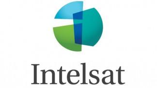 US' NSA linked to Intelsat ban on Iran media