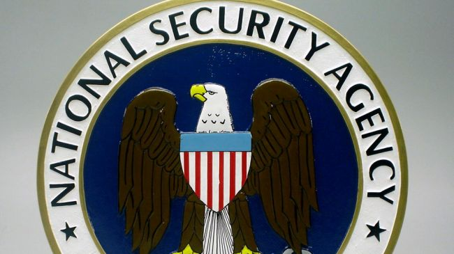 Photo of NSA whistleblowing; a deep-rooted tradition