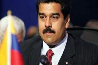 Photo of Maduro renews asylum offer to Snowden