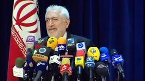 Photo of Iran rejects any hegemony in nuclear energy program: Gharazi