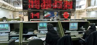 Photo of Iran stock exchange grows 7% after Rohani election
